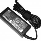 New Original HP Pavilion DV3-2000 DV4-1200 Laptop Ac Adapter & Power Cord 90 W