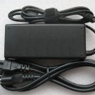 New Genuine Acer Aspire 4710G 4710ZG 4720G 4720ZG 4730Z AC Adapter Charger
