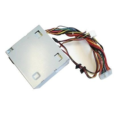 New Genuine Acer Aspire Veriton Power Supply 300 Watt PY.3000B.009 PS-6301-08A