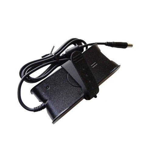 New Original Dell Inspiron 15R (N5010) 15z (1570) Ac Power Adapter Charger 65 W
