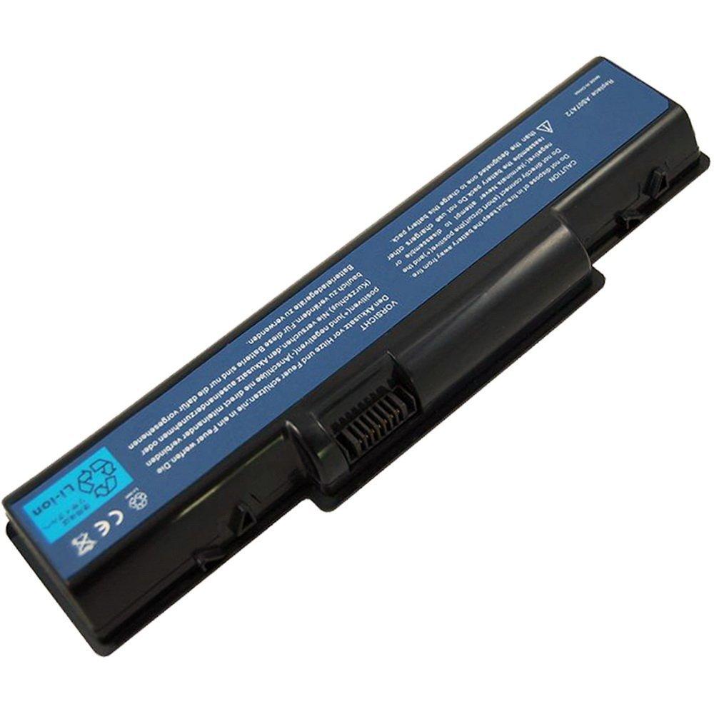New Genuine Acer Aspire 5541 5541G 5732 5732Z 5732ZG 5734 5734Z Laptop Battery