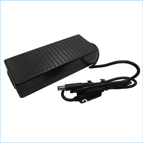 Dell Inspiron 5150 5160 9300 Laptop Ac Adapter Charger & Power Cord 130W