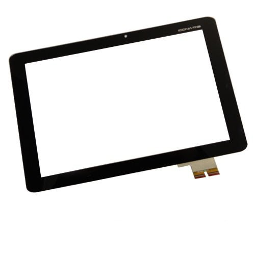 New Acer Iconia Tab A510 A700 Tablet Digitizer Touch Screen Glass
