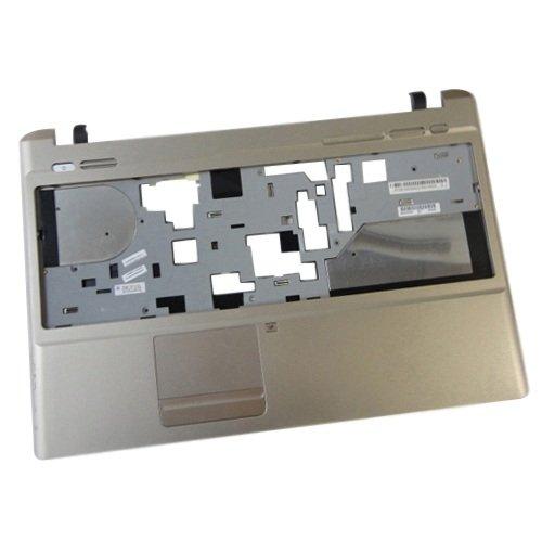 New Genuine Acer Aspire 5538 5538G Laptop Upper Case Palmrest & Touchpad
