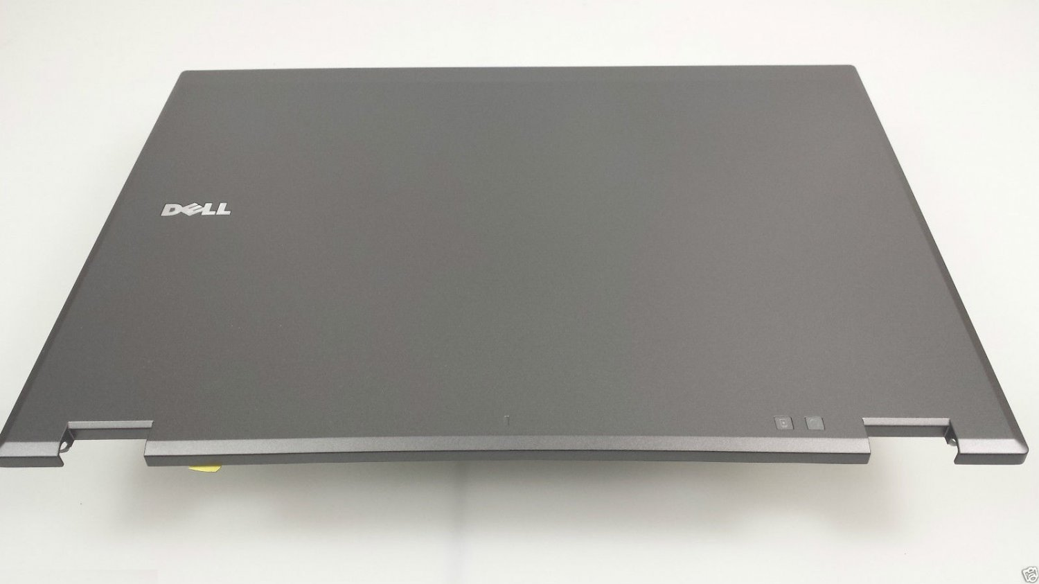 NEW Dell Latitude E5410 Lid / LCD Top Back Cover (K6FYJ)