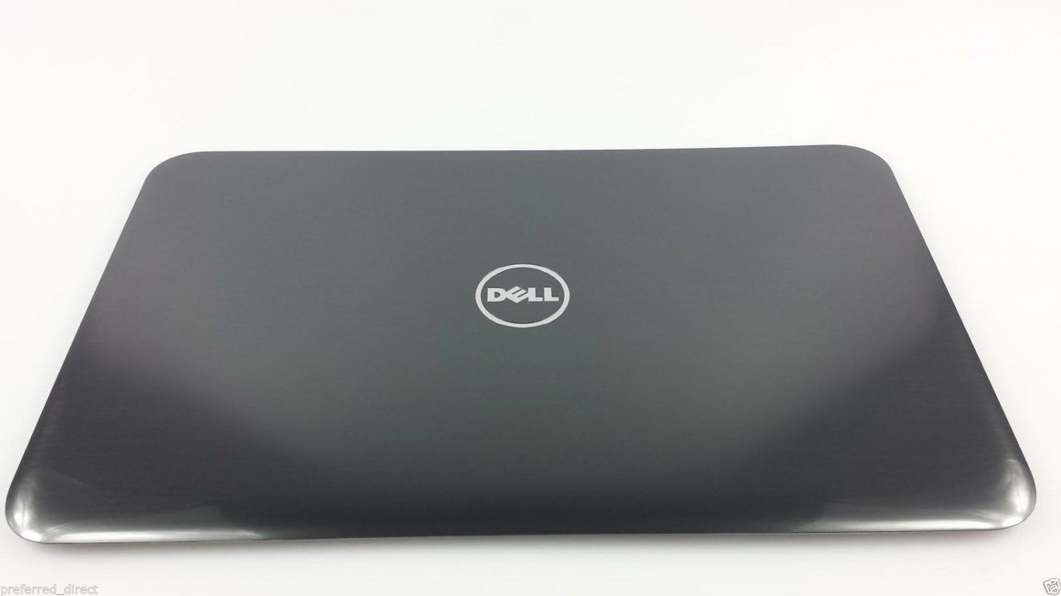 Dell OEM New Inspiron 5720 LCD Back Cover 94DN5 Gray