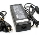 Dell XPS M1210 M170 M1710 GEN 2 Laptop Ac Adapter Charger & Power Cord 130W