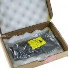 NEW Dell Optiplex 740 745 755 GX620 SFF SD 256MB PCI-E DMS-59 Video Graphic Card