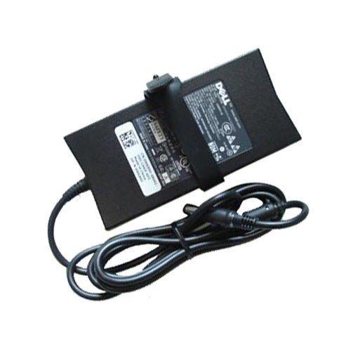 New Genuine Dell WK890 0WK890 DA90PE1-00 Power Adapter & Cord 90 Watt
