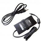 New Dell Latitude E6320 E6400 E6410 E6420 E6500 Ac Power Adapter Charger 130W