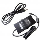 New Dell Inspiron 14 (5420), 15R (N5010) Ac Adapter Charger 130W-PA-4E/JU012