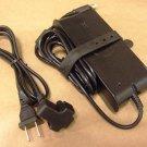 Dell Genuine Pa-10 Ac Adapter Original 90w Pa-1900-01d3 Latitude Inspiron Df266