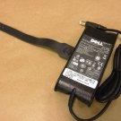 Dell Genuine Original PA-12 AC Adapter OEM 65W PA-1650-06D3 DF263 LA65NS0-00