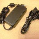 Dell Genuine Pa-16 Ac Adapter Original Inspiron 60w Pa-1600-06d2 Td231 Cord
