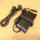 Dell Genuine Original Pa-12 Ac Adapter Oem 65w Pa-1650-06d3 La65ns0 Df263 W/Cord