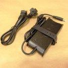 dell pa-12 ac adapter latitude inspiron genuine 65w pa-1650-06d3 la65ns0 df263