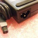 Dell Genuine Original Inspiron Latitude Pa-9 Ac Adapter 90w Pa-1900-05d 6g356