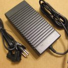 Dell Genuine Original Docking Inspiron PA-15 150W Ac Adapter
