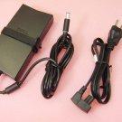 Dell Genuine Original 130W Ac Adapter PA-4E Charger PA-1131-28D LA130PM121 MTMPN
