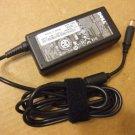 Dell Genuine 65w Pa-21 Original Inspiron Ac Adapter La65ns2-00 1650-02dw Nx061