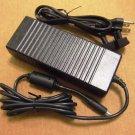 OEM Dell 130w Pa-13 Docking Latitude Ac Adapter Pa-1131-02d2 X9366