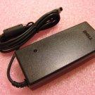 Dell Genuine Original Oem Latitude C-Serie Pa-9 90w Ac Adapter Pa-1900-05d 6g356
