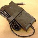 Dell Genuine Original Oem Latitude Inspiron Pa-10 Ac Adapter Pa-900-02d2 U7809