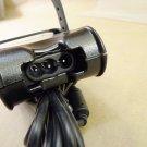 Dell genuine PA-10 adapter Latitude Inspiron 90w PA-1900-02D2 U7809 (NO AC CORD)