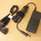 Dell Genuine Original Oem 65w Pa-21 Ac Adapter La65ns2-00 Pa-1650-02dw Nx061