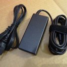 Dell Genuine 65w Pa-12 Slim Ac Adapter La65ns2-01 Pa-1650-02dd 928g4 + Ac Cord