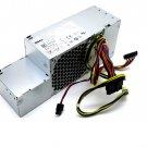 New Dell Optiplex 780 235 Watt Sff Power Supply HP-D2352A0 0PW116 CN-0PW116