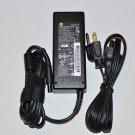OEM GENUINE 90 WATT AC ADAPTER 19V 4.7A FOR HP 6930P, 8460, 6550 608428-001