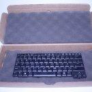 Keyboard for HP/COMPAQ NC4000 w/ POINT STICK | OEM 325530-001