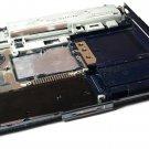 OEM Base HP NX6325/NC6320 413690-001