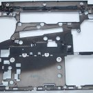 NEW HP EliteBook 840 G1 Lower Chassis Bottom Base Assembly 730950-001
