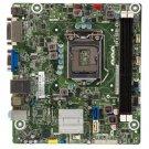 OEM HP Compaq CQ2951LA Motherboard IPXSB-DM Cork2 CQ2954LA