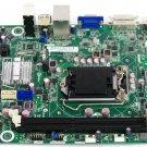 OEM HP Compaq CQ2950LA Slimline Motherboard IPXSB-DM 700239-001 699340-001