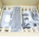 Brand New Dell E-Port Plus Advanced Port Replicator w/ AC Adapter | OEM 331-6304