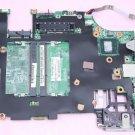 OEM Lenovo Thinkpad X200 Tablet Motherboard - 60Y3879 SL9400 1.86 GHz