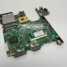 Genuine OEM HP Compaq NC8430 NW8440 NX8420 Motherboard Intel Board 416397-001