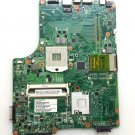 NEW TOSHIBA Satellite A505-S6005 i3 i5 i7 INTEL Laptop MOTHERBOARD V000198150