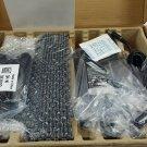 OEM Dell Docking Station E-Port Plus Replicator 35RXK M4600 M4700 M6400 M6500