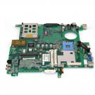 NEW Toshiba Satellite M60 M65 PSM60U Motherboard LA-2741 46134061107 43134051107