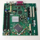 New Genuine OEM Dell Optiplex 755 Motherboard SMT Desktop Mini Small Tower Y255C