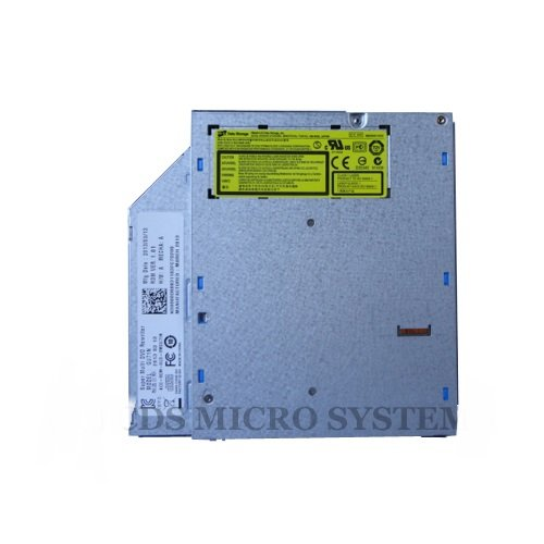 New Genuine Acer Aspire M3-581T M5-481T M5-581T Laptop DVD/RW Optical Disk Drive - KO.0080D.009