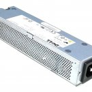 G151G Dell Optiplex FX160 Mini Desktop 50w PSU Power Supply HP-D0501A0
