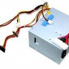 New Dell 255W Optiplex 360 580 760 780 960 Power Supply Unit N805F PW115 FR607
