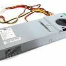 Dell Optiplex GX280 Power Supply PSU - U5425