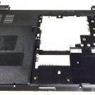 New Acer Aspire 4810 4810T 4810TG 4810TZ 4810TZG Lower Bottom Case 60.PBA01.001