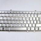 New Dell XPS M1330 M1530 Dutch Netherland Keypad Typing Board Keyboard RN169